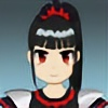santiaice's avatar