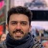 SantiAlbitre's avatar