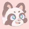 Santick's avatar