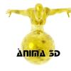 Santico48's avatar