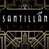 SantillanStudio's avatar