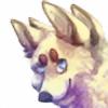 santineline's avatar