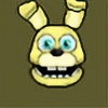 santinoh's avatar