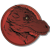 santinomazzei's avatar