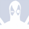 Santionio's avatar