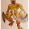 Santipescador's avatar