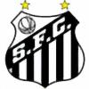 Santista65's avatar