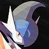 Santithur's avatar