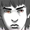 santivill's avatar