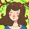 Santje-Chan's avatar