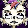 SantlixArt's avatar