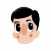 santlucas's avatar