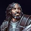 SantLukearts's avatar