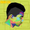 santodemak's avatar