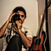 SantoEc's avatar