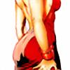SantoFerreira's avatar