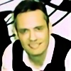 santogc's avatar