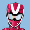 SantoKuma's avatar