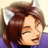 Santopecado's avatar