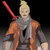 Santopiter's avatar