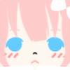 SantoroCamille's avatar