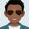santos0002's avatar