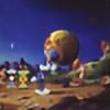 SantoS1409's avatar