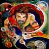 santosam81's avatar