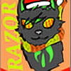 SantosIgnis's avatar
