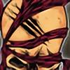 santoso94's avatar