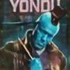 Santoson's avatar