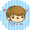 SantosVH's avatar