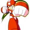 santosxlr's avatar