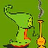 SANTOTRAFICANTE's avatar