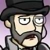 Santuku's avatar