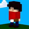 santumerino's avatar