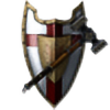 SantusBrightblade's avatar