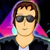 santy11's avatar