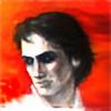 Santyaga's avatar