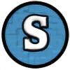 Santykun's avatar