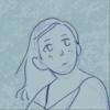 SANU-CHAN's avatar