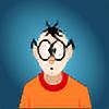 sanu611's avatar