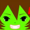 Sanura35's avatar