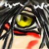 Sanuytika's avatar