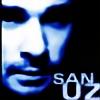 sanuZ's avatar