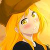 Sanvero-Selverna's avatar