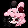 Sanwawans's avatar