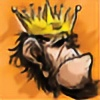 sanwookong's avatar
