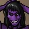 Sanx's avatar