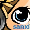 sanxi's avatar